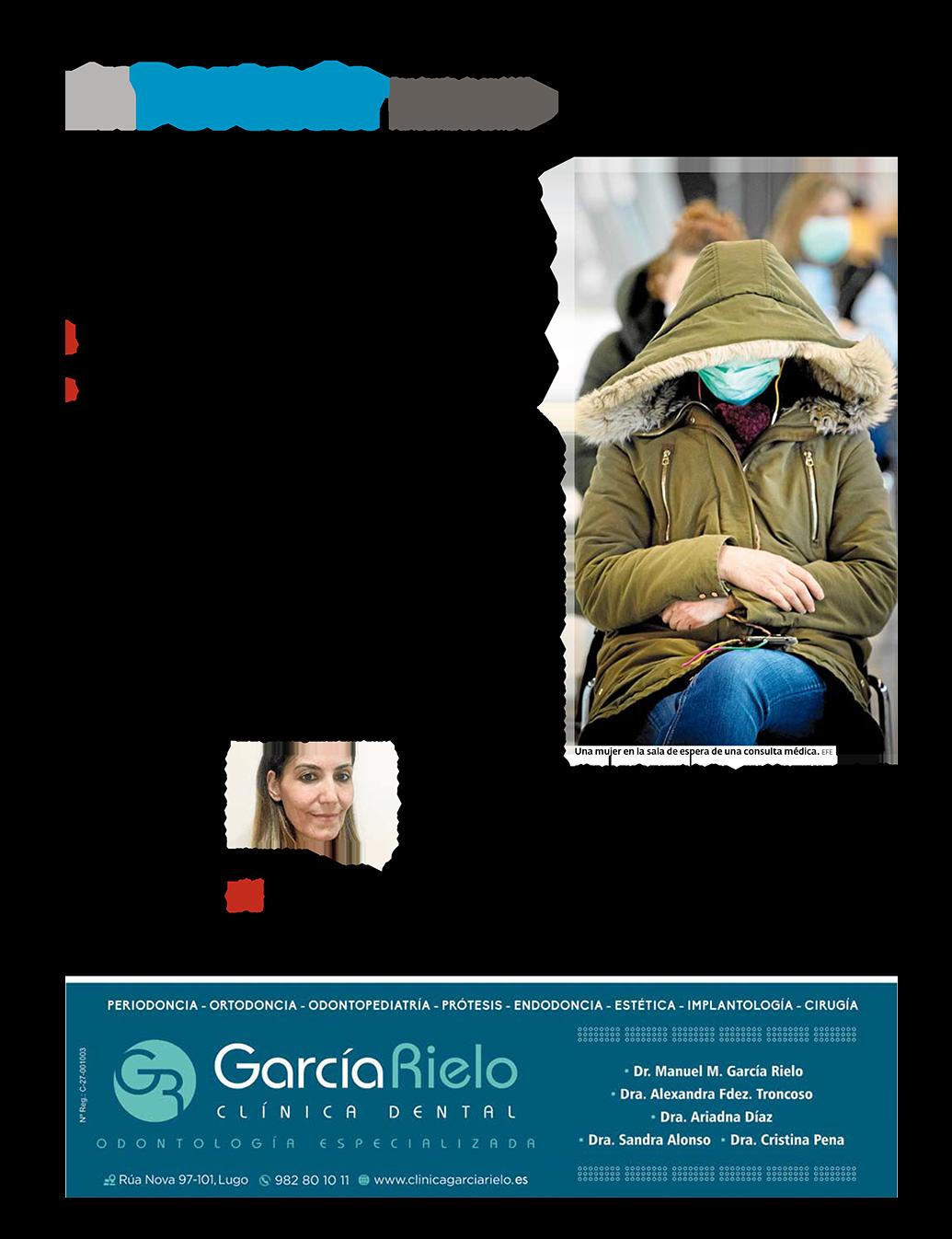 20210208_EL_PROGRESO-2.png