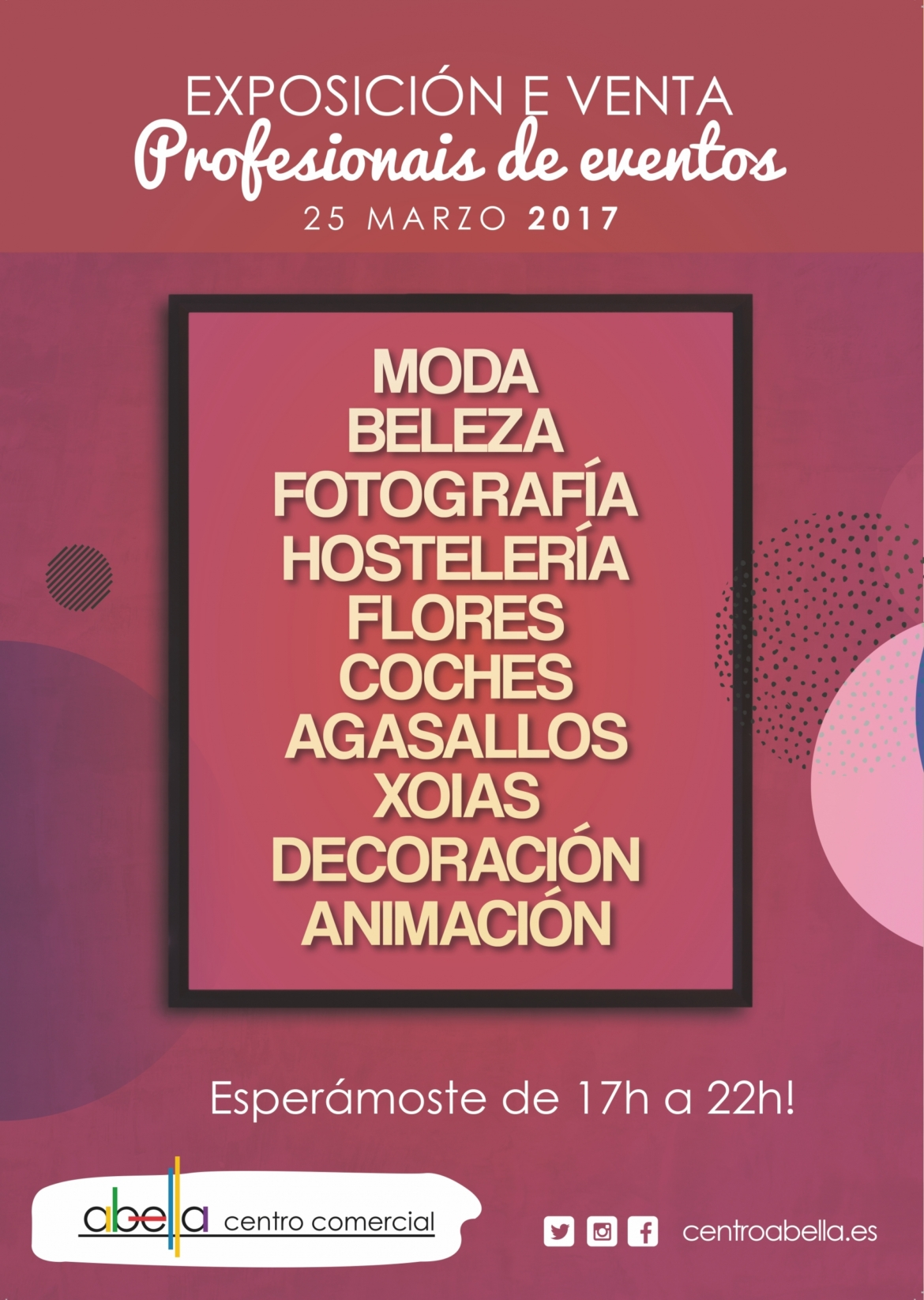 Cartel-Exposicion-e-Venta-C.C.-Abella-scaled.jpg